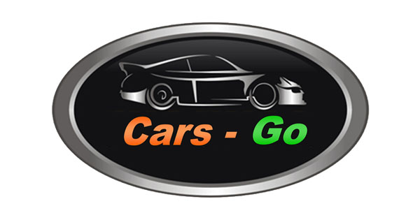 Car-Go-Transport Car Transport Service, UK, Spain, Portugal.