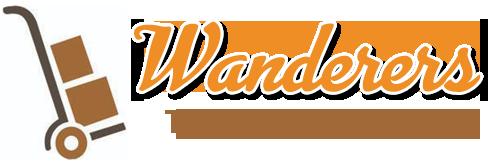 Wanderers Transport & Storeage Logo 02